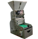 RHALM-20 manual capsule filling machine