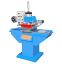 RMBP-20 manual blister pack machine